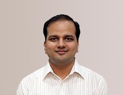 Rahul Chillar