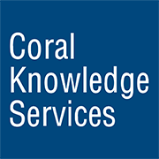 Coral Knowledge Services